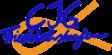 CJG Logo